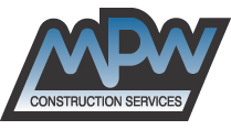 Jobs Careers Mpw Construction Services